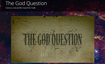 GodQuestion
